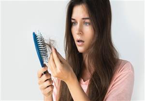 فيتامين د.. كيف يؤثر على صحة الشعر؟