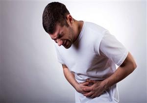 5 نصائح احرص على اتباعها لتجنب الإصابة بسرطان القولون