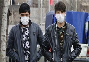 هل إصابة الشباب بكورونا تعني حمايتهم من التعرض للعدوى مرة أخرى؟