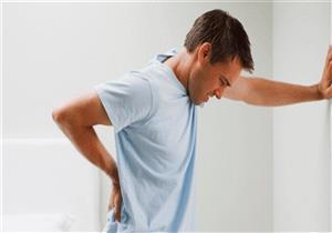 باحثون: نقص هذا الفيتامين يسبب آلام الظهر