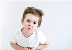 كيف تعالج جرثومة المعدة عند الأطفال؟