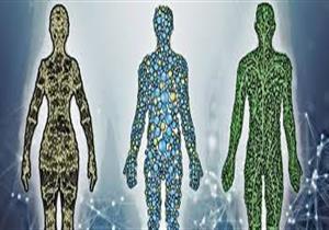 5  أعراض لتراكم السموم بالدم.. منها رائحة الجسم الكريهة (صور)