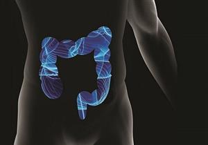 انتبه..  اتباع نمط حياة غير صحي يهدد القولون بـ4 أمراض خطيرة