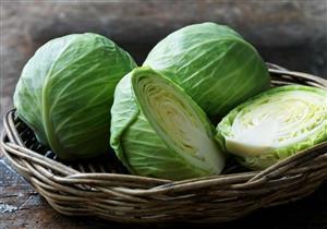 خبيرة تغذية: الكرنب مفيد للتحكم في السكري وفقدان الوزن