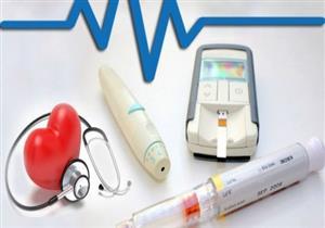 كيف يؤثر الضغط المرتفع والسكري على الذاكرة؟.. باحثون يجيبون