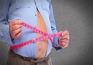 دراسة: محيط الخصر لدى الرجال قد يتنبأ بالإصابة بمرض خطير