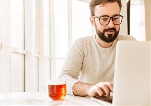 تأثير الشاي الأسود على صحة الرجال.. هل يسبب الإصابة بسرطان البروستاتا؟