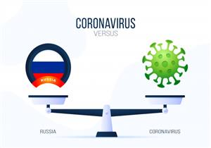 """مطور لقاح """"سبوتنيك"""" يتوقع ظهور سلالة جديدة من كورونا في روسيا"""