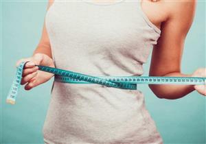 طبيب يحدد القواعد الآمنة لفقدان الوزن الزائد.. إليك أبرزها