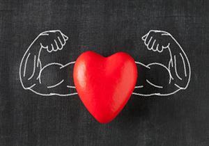 منها أوميجا 3.. مكملات غذائية مفيدة لصحة القلب