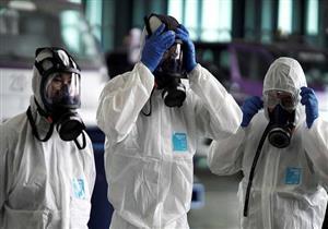 """مركز """"جاماليا"""" يتوقع انتهاء أزمة فيروس كورونا في هذا الموعد"""