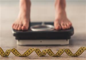10 نصائح للحفاظ علي الوزن الصحي للجسم في الشتاء.. تعرف عليها