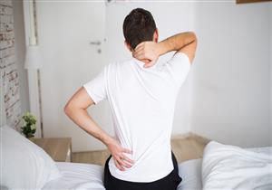 تعاني من الصداع وآلام الظهر معًا؟.. حالات مرضية مختلفة قد تكون السبب