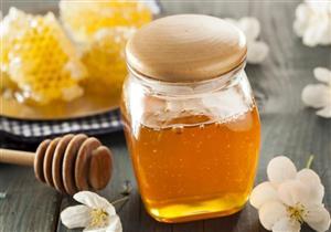 ما الكمية المتاح تناولها من العسل في اليوم؟.. أطباء يوضحون