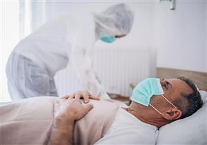 فيروس كورونا.. طبيب يكشف ضوابط استخدام الكورتيزون لمرضى كوفيد 19