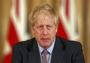 جونسون معلقًا على سلالة كورونا الجديدة في بريطانيا: أكثر فتكًا