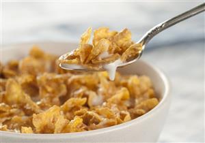 ماذا يحدث بجسمك عند تناول حبوب الإفطار يوميًا؟