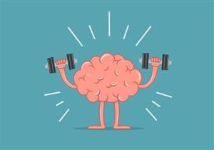 إرشادات تمكنك من الحفاظ على صحة الدماغ.. منها تناول القرفة