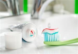 9 أضرار صحية محتملة لمعجون الأسنان.. إليك كيفية اختياره