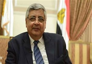 مستشار الرئيس للشئون الصحية يكشف موعد تخطي مصر موجة كورونا