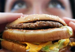منخفضة السعرات.. 5 وجبات سريعة يمكنك تناولها أثناء الرجيم