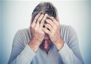 دراسة: عملية الشفاء من السكتة الدماغية قد تسبب هذا المرض