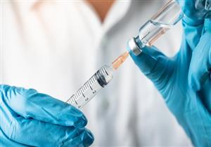 للمتعافين من كورونا.. الكشف عن الوقت المناسب لتلقي اللقاح المضاد