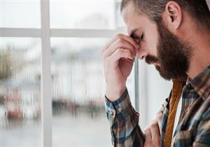 لمرضى الاكتئاب الصباحي.. دليلك الشامل للتغلب عليه