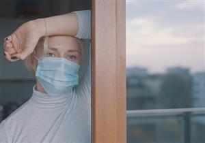 في يومها العالمي.. كيف يؤثر فيروس كورونا على الصحة النفسية؟