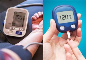 لماذا يصاب الشباب بالضغط المرتفع والسكري؟.. طبيب يوضح (فيديو)