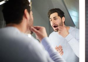 أمراض خطيرة قد تنتج عن إهمال تنظيف الأسنان.. هكذا يمكن الوقاية منها