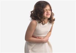 كيف تحمين طفلِك من الإصابة بجرثومة المعدة؟ (فيديوجرافيك)