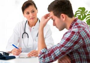 ماذا يفعل الشباب لحماية أنفسهم من الإصابة بالسكري؟