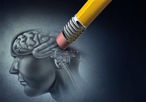 اكتشاف بروتين قد يساعد على محو الذكريات السيئة.. هكذا يعمل