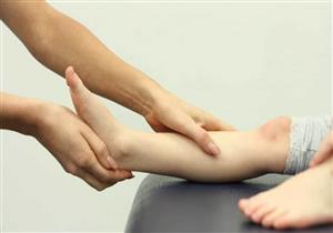 التوتر العضلي عند الأطفال.. مشكلات خطيرة قد يسببها