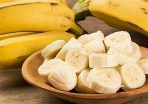 ماذا يحدث للجسم عند الإفراط في تناول الموز؟