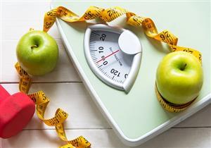عدد السعرات الحرارية في التفاح.. مرتفعة أم منخفضة؟