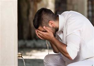 فتح دورات مياه المساجد.. دليلك للوقاية من فيروس كورونا عند استخدامها