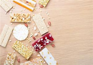 كيف تختار حلويات المولد المفيدة لصحتك؟