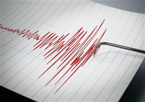 بعد حدوث الزلزال.. لماذا لا يشعر البعض بالهزات الأرضية؟