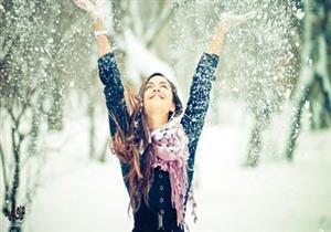 لماذا يحب البعض فصل الشتاء؟