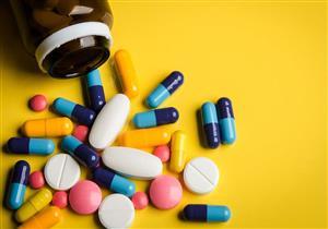 من الكبسولات إلى الأنسولين.. إليك مدة صلاحية الأدوية بعد فتحها (فيديوجرافيك)