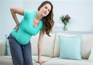 دراسة تحذر من تعرض الحوامل للإجهاد.. يهدد الأجنة بمشكلات خطيرة