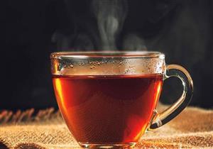 5 حقائق عن الشاي.. يحتوي على فوائد أعلى من البروكلي