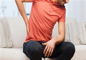 التهاب المسالك البولية لدى الرجال.. كل ما تريد معرفته