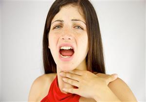 هل تفقد صوتك بعد نزلات البرد؟.. إليك أفضل 10 علاجات طبيعية