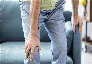 في اليوم العالمي للروماتيزم.. 5 علامات منذرة تكشف إصابتك بالمرض