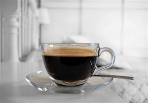 القهوة خالية من السعرات الحرارية.. حقيقة أم خرافة؟