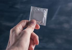 احذر الوقوع فيها.. 8 أخطاء شائعة عند استعمال الواقي الذكري