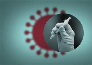 لقاح الإنفلونزا يخفف أعراض فيروس كورونا.. هل هذا صحيح؟